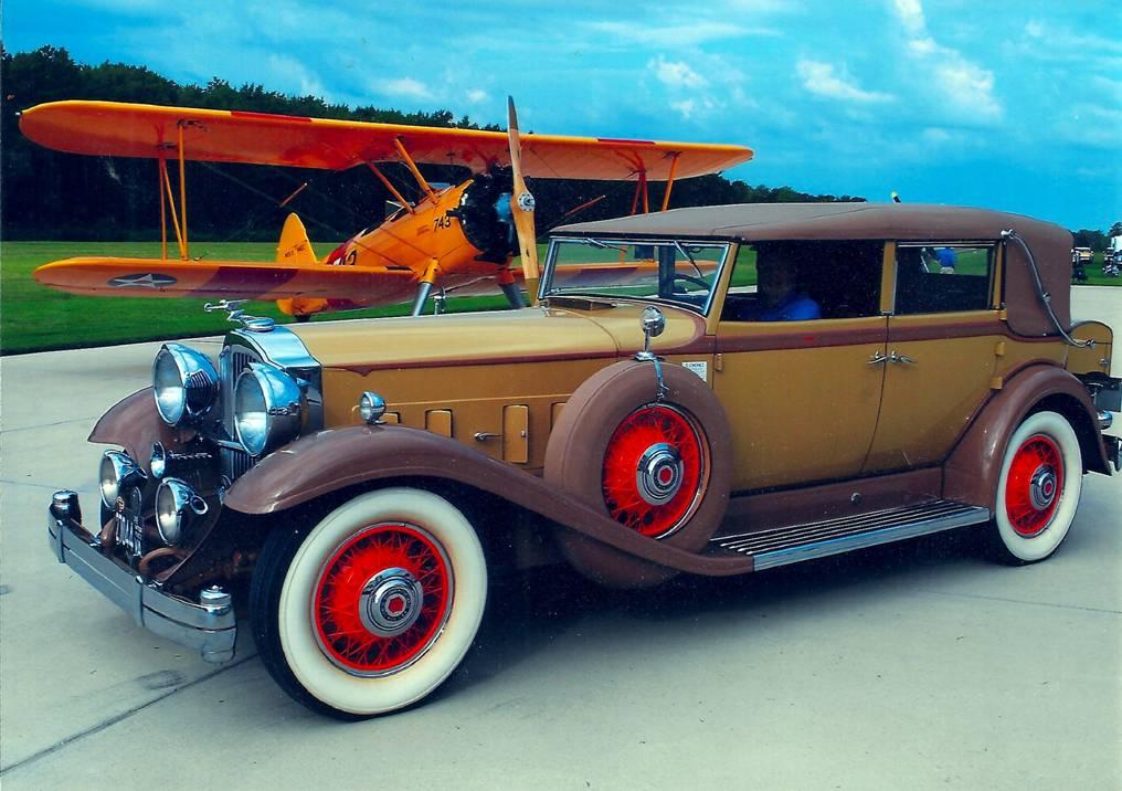 1934 dodge deluxe sedan 1934 chevrolet sedan